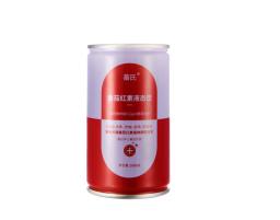 逸古食品新品上市:番茄红素液态饮诠释品类新概念