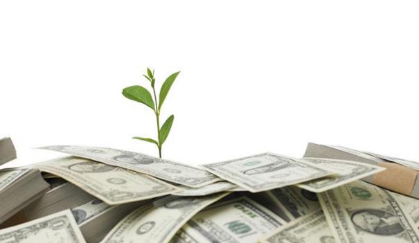 基金经理们极端转向价值股,该抛掉科技股、中概股、成长股吗?|贝瑞研究